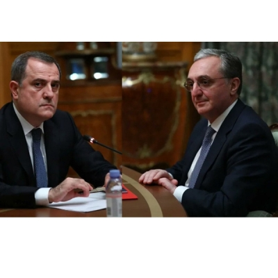 Baku and Yerevan achieve progress at Geneva negotiations