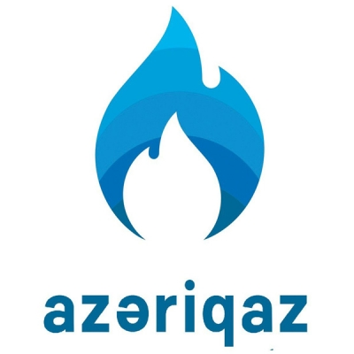 Azerigaz prolongs heating season