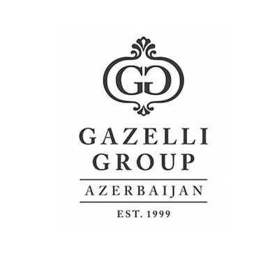 Gazelli Group helps another more than 50 low-income families through #GazelliYardım program
