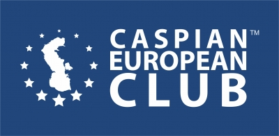 Caspian European Club temporally switches its work to online mode