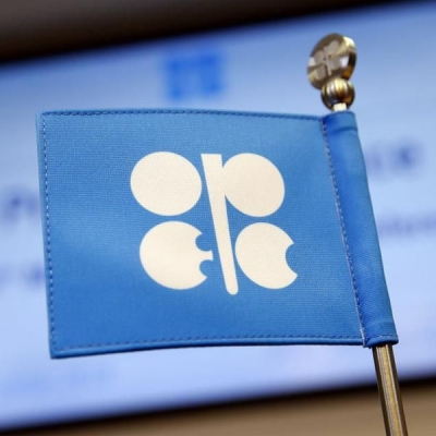 Azerbaijan over-fulfils obligations towards OPEC