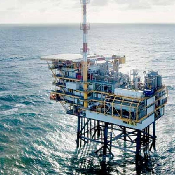 Bp: Stable production growth is seen at Shah Deniz